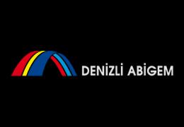 http://www.denizliabigem.org/