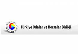 https://www.tobb.org.tr/Sayfalar/AnaSayfa.php