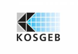 https://www.kosgeb.gov.tr/