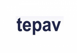 https://www.tepav.org.tr/tr/